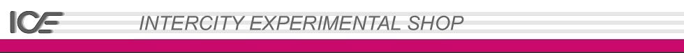 Intercity-Experimental-Shop-Logo